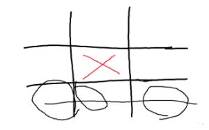 outside-the-box-2