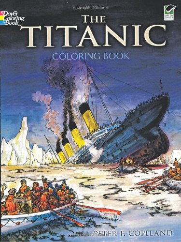 Titanic coloring book.jpg